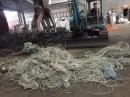 台北廢電線回收