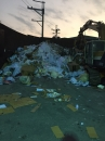 新北紙類回收