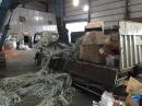 新北廢電線回收