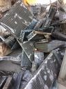 新北廢銅回收 (2)