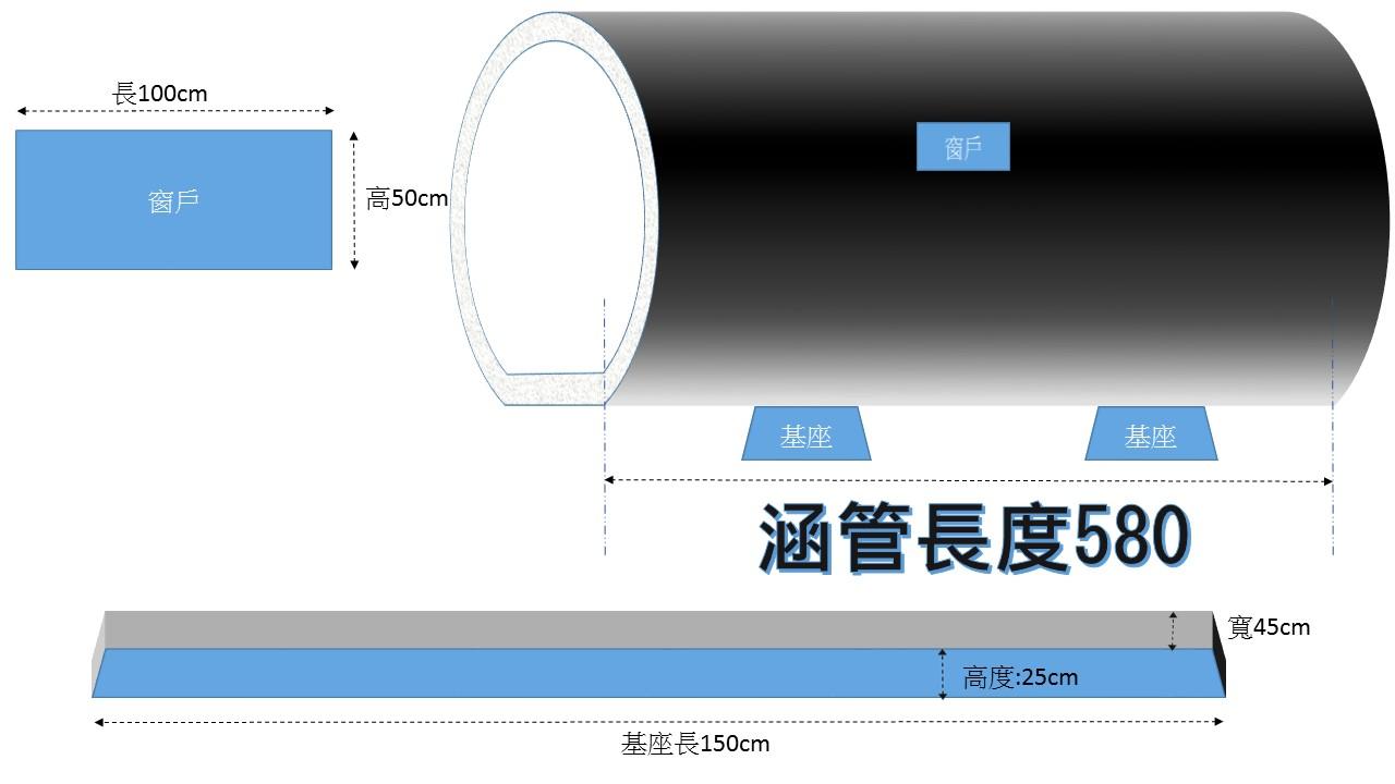 580 cm-結構圖B.JPG