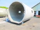 鋼筋混凝土-結構堅固