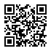 Black QR Code-17YLC00008久久廚具坊.jpg