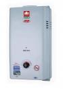 屋外RF型熱水器 SAH-810(12L)