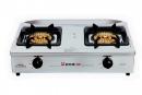 雙口焰火檯爐 SAG-501