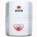 JW-30電能熱水器