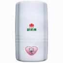 JW-90電能熱水器