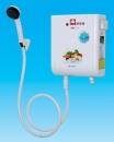SAH-371即熱型電能熱水器