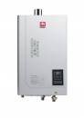A1數位節能恆溫熱水器SH-1392