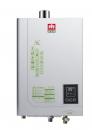 數位恆溫熱水器SH1601