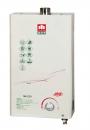 一氧化碳強制排氣熱水器SH-1328