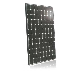 單晶太陽能模組.jpg