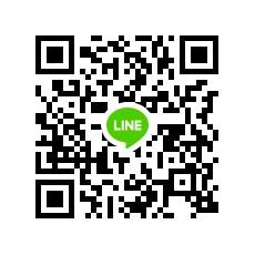 my_qrcode_1486806123592.jpg