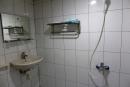 恆春民宿_衛浴設備