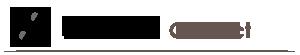 INDEX-英格室內裝修設計有限公司4-6.png