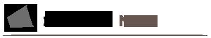 INDEX-英格室內裝修設計有限公司4-5.png