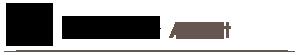 INDEX-英格室內裝修設計有限公司4-1.png