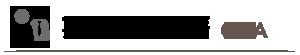 INDEX-英格室內裝修設計有限公司4-4.png