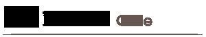 INDEX-英格室內裝修設計有限公司4-3.png