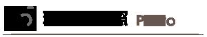 INDEX-英格室內裝修設計有限公司4-2.png