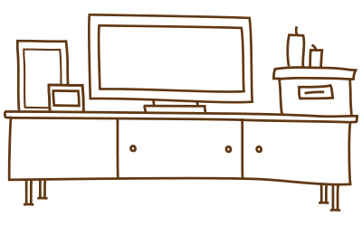 INDEX-英格室內裝修設計有限公司2.png