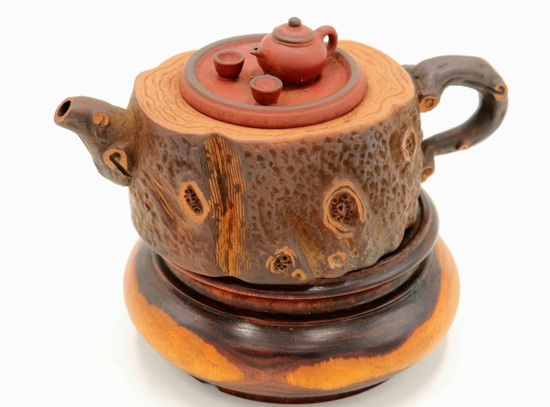 台中茶壺拍賣