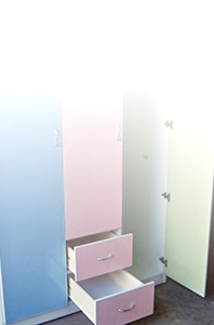 衣櫃.jpg