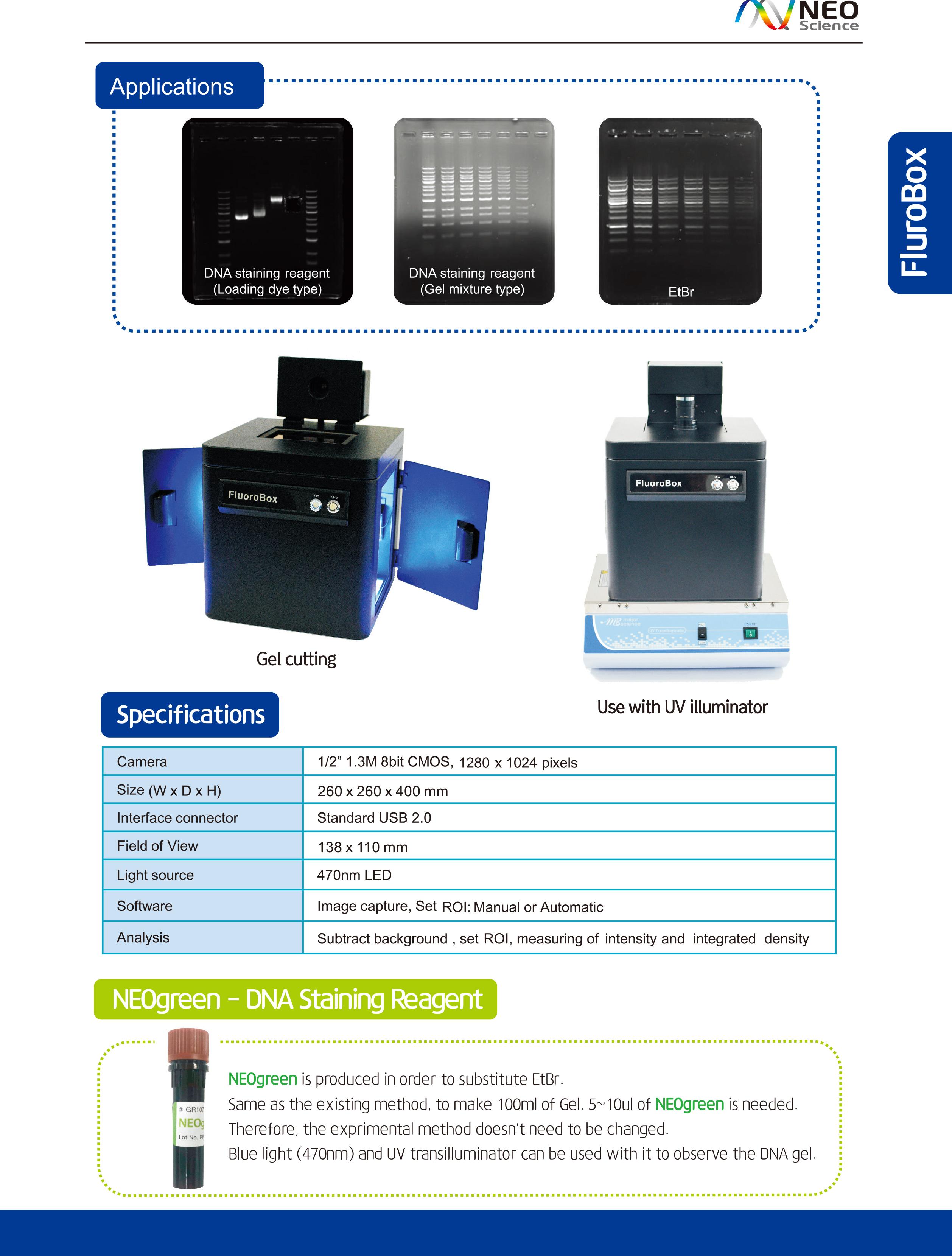 NeoScience - Brochure-11.jpg