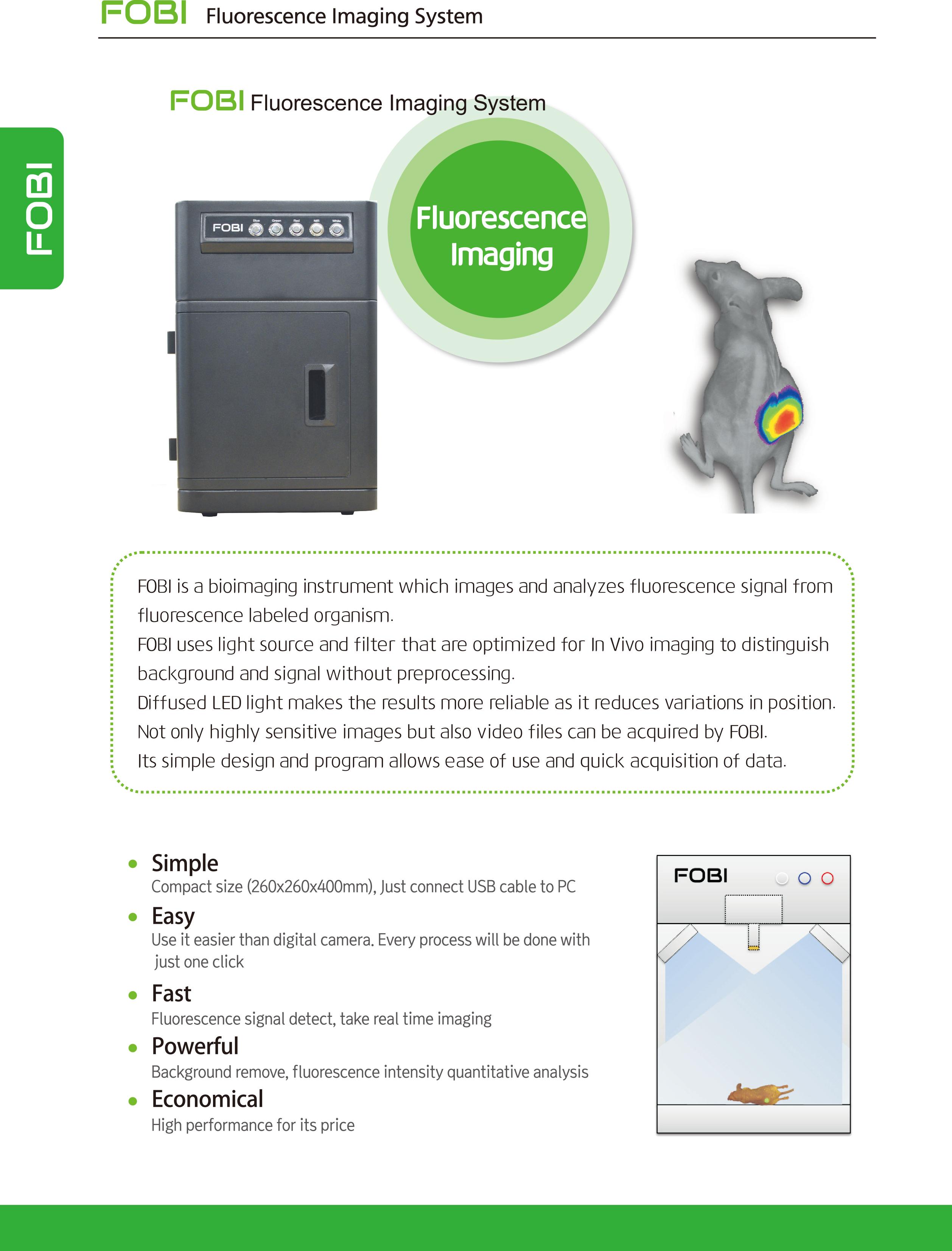 NeoScience - Brochure-4.jpg