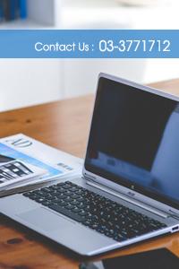contact-left.jpg