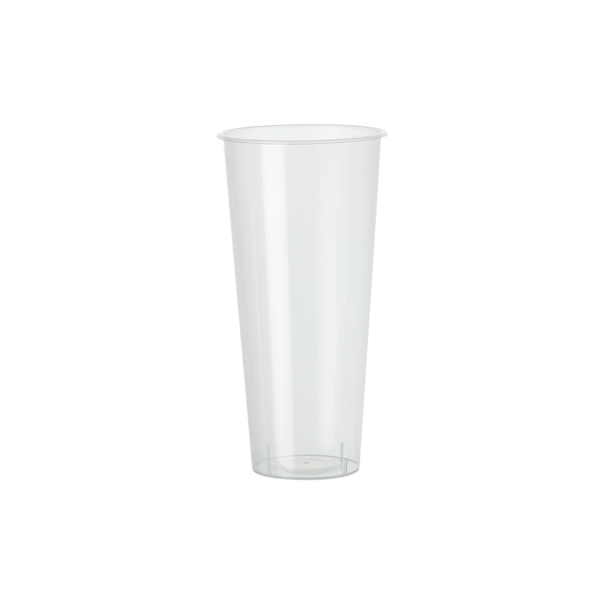 90-660水晶杯