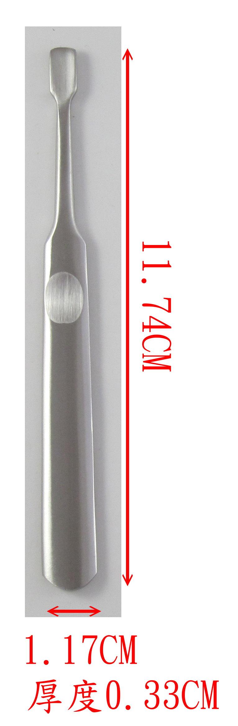 K2589.jpg