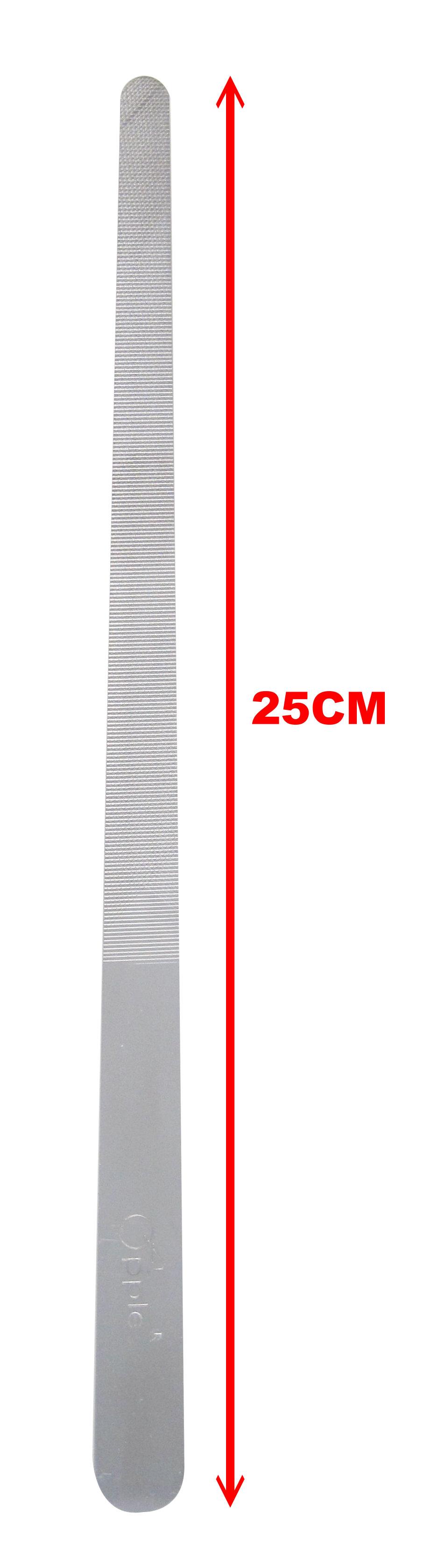 K2524.jpg