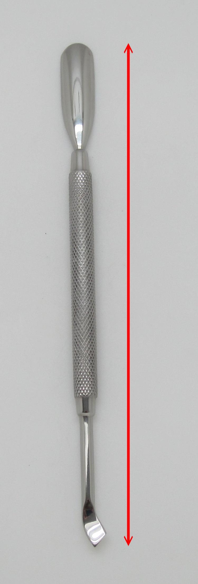 K2695(原K1502).JPG