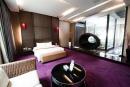 禾楓汽車旅館