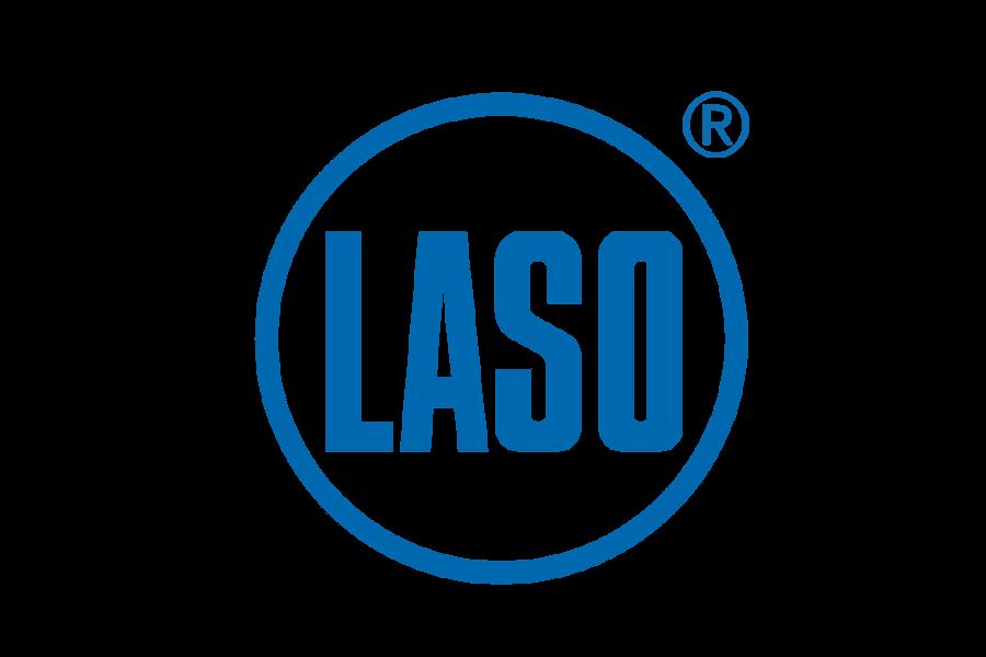 laso_logo.png