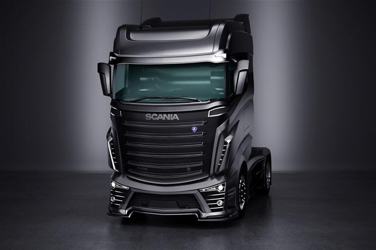 scania_truck.jpg