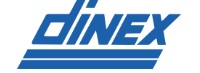 dinex-dk.jpg