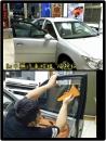 汽車玻璃17