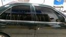 汽車玻璃29