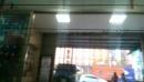 汽車玻璃33