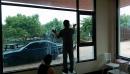 汽車玻璃35