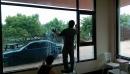 汽車玻璃37