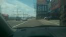 汽車玻璃59