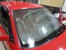 汽車玻璃78