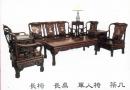 長椅長桌單人椅茶几