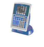 QM-DATA200二次元處理機.jpg