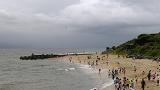 5中澳沙灘.jpg