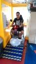 殘障車移動線6