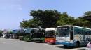 小琉球交通工具5